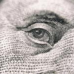 The 15 Principles of Economics