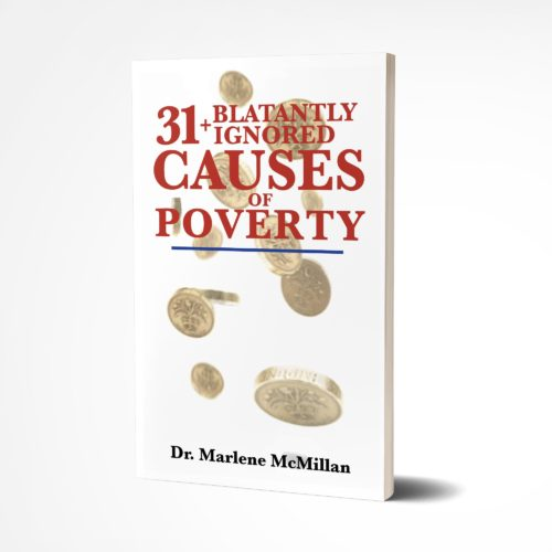 31_Causes_of_Poverty_Mockup