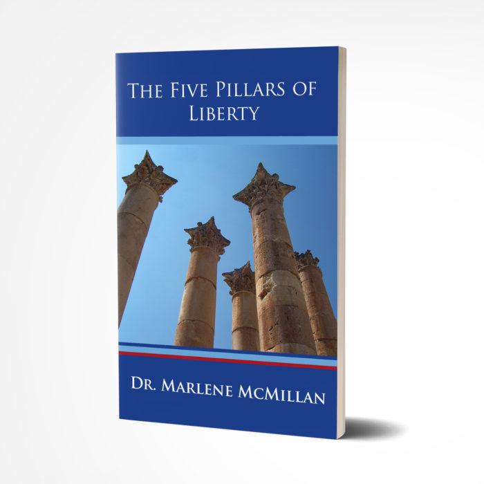 5_Pillars_Liberty