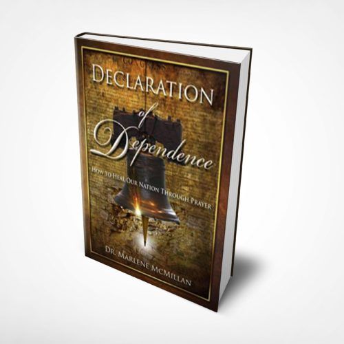 Declaration_of_Dependence_Mockup